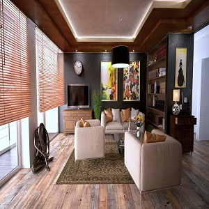 Make A Right Wood Flooring Choice To Lift Image Of Your House
